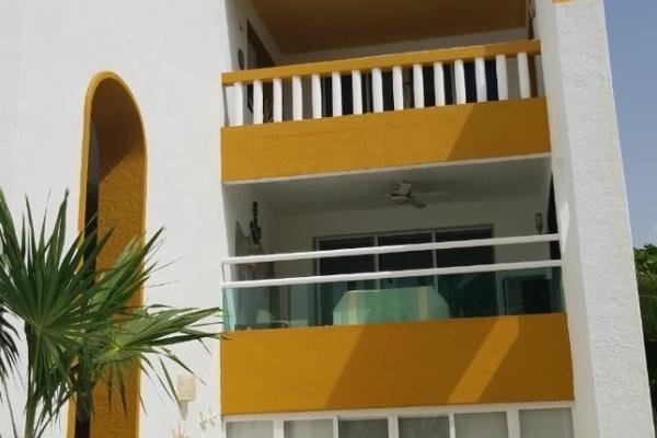 Foto de departamento en venta en  , chicxulub puerto, progreso, yucatán, 0 No. 23