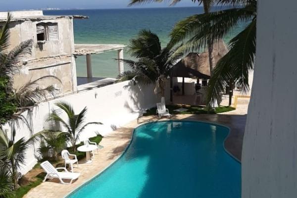 Foto de departamento en venta en  , chicxulub puerto, progreso, yucatán, 0 No. 26