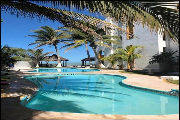Foto de departamento en venta en  , chicxulub puerto, progreso, yucatán, 0 No. 08