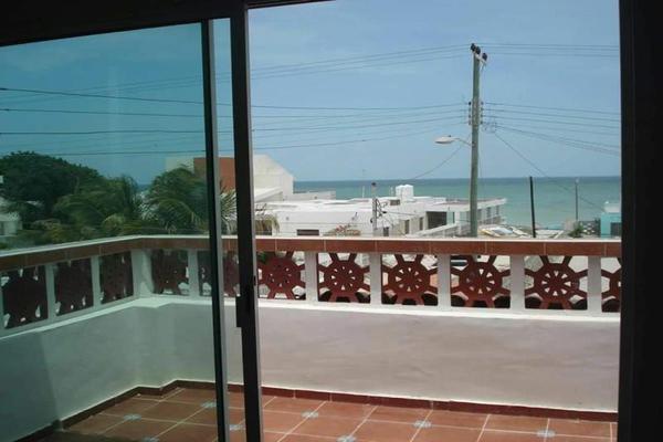 Foto de edificio en venta en  , chicxulub puerto, progreso, yucatán, 0 No. 04