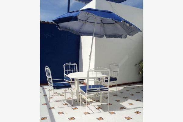 Foto de edificio en venta en  , chicxulub puerto, progreso, yucatán, 0 No. 06