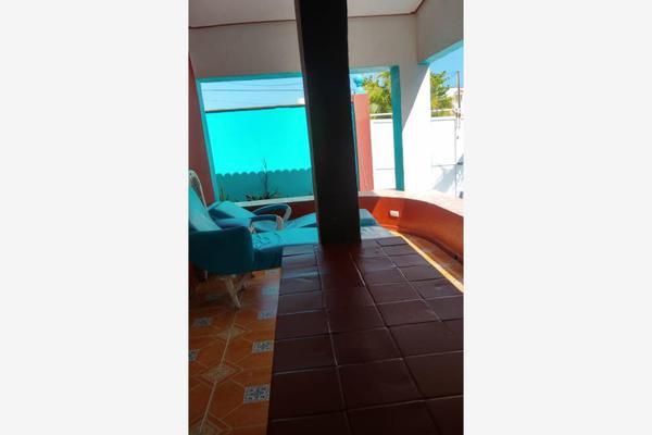 Foto de edificio en venta en  , chicxulub puerto, progreso, yucatán, 0 No. 15