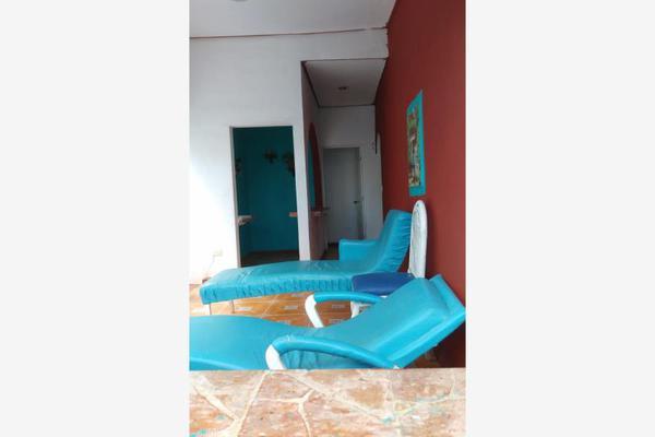 Foto de edificio en venta en  , chicxulub puerto, progreso, yucatán, 0 No. 16