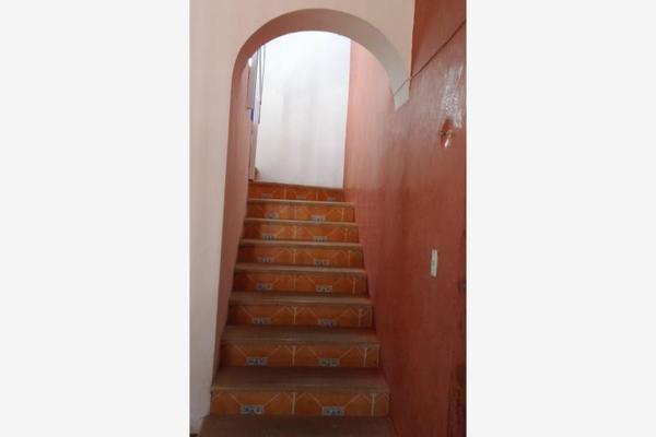 Foto de edificio en venta en  , chicxulub puerto, progreso, yucatán, 0 No. 17