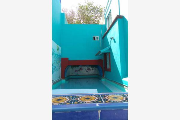 Foto de edificio en venta en  , chicxulub puerto, progreso, yucatán, 0 No. 18