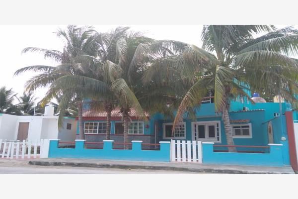 Foto de edificio en venta en  , chicxulub puerto, progreso, yucatán, 0 No. 22