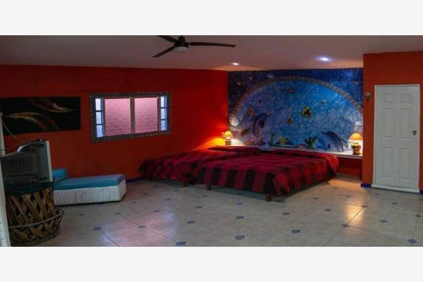 Foto de edificio en venta en  , chicxulub puerto, progreso, yucatán, 0 No. 24