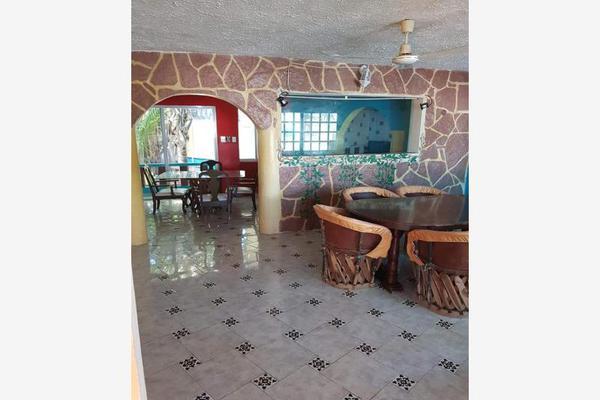 Foto de edificio en venta en  , chicxulub puerto, progreso, yucatán, 0 No. 27