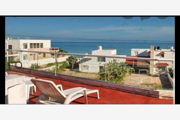 Foto de edificio en venta en  , chicxulub puerto, progreso, yucatán, 0 No. 29