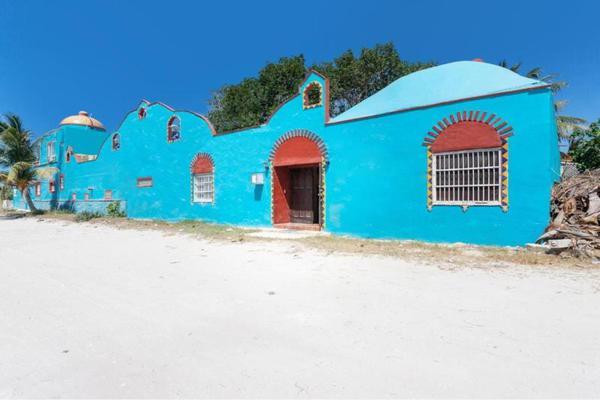 Foto de edificio en venta en  , chicxulub puerto, progreso, yucatán, 0 No. 35