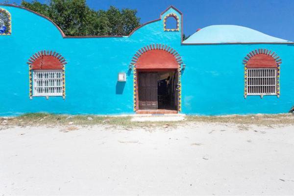 Foto de edificio en venta en  , chicxulub puerto, progreso, yucatán, 0 No. 36