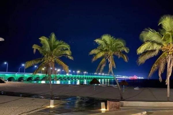 Foto de edificio en venta en  , chicxulub puerto, progreso, yucatán, 0 No. 44