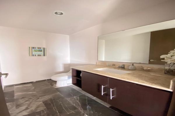 Foto de departamento en venta en  , chicxulub puerto, progreso, yucatán, 0 No. 10