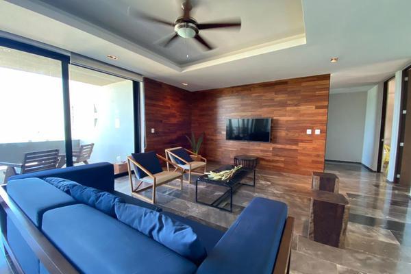 Foto de departamento en venta en  , chicxulub puerto, progreso, yucatán, 0 No. 04