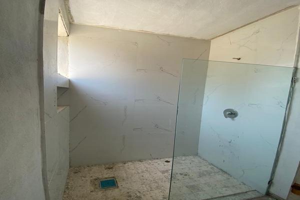 Foto de departamento en venta en  , chicxulub puerto, progreso, yucatán, 0 No. 14