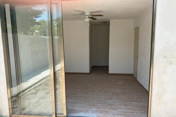 Foto de departamento en venta en  , chicxulub puerto, progreso, yucatán, 0 No. 15