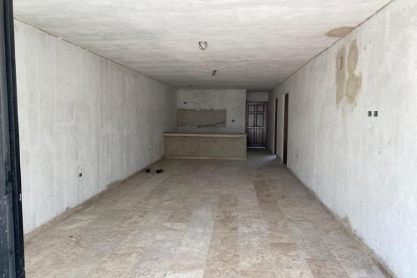 Foto de departamento en venta en  , chicxulub puerto, progreso, yucatán, 0 No. 17