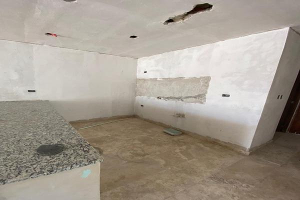 Foto de departamento en venta en  , chicxulub puerto, progreso, yucatán, 0 No. 21