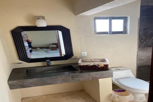 Foto de departamento en venta en  , chicxulub puerto, progreso, yucatán, 20061852 No. 06