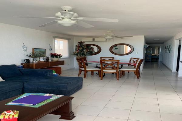 Foto de departamento en venta en  , chicxulub puerto, progreso, yucatán, 20124155 No. 06