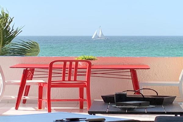 Foto de departamento en venta en  , chicxulub puerto, progreso, yucatán, 20124155 No. 15