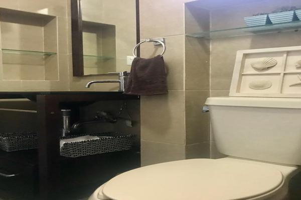 Foto de departamento en venta en  , chicxulub puerto, progreso, yucatán, 20124155 No. 17