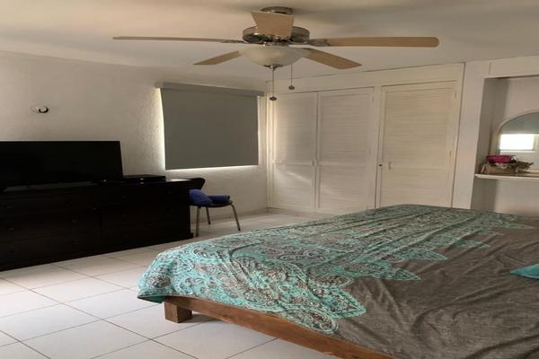Foto de departamento en venta en  , chicxulub puerto, progreso, yucatán, 20124155 No. 20