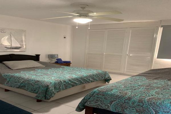 Foto de departamento en venta en  , chicxulub puerto, progreso, yucatán, 20124155 No. 22