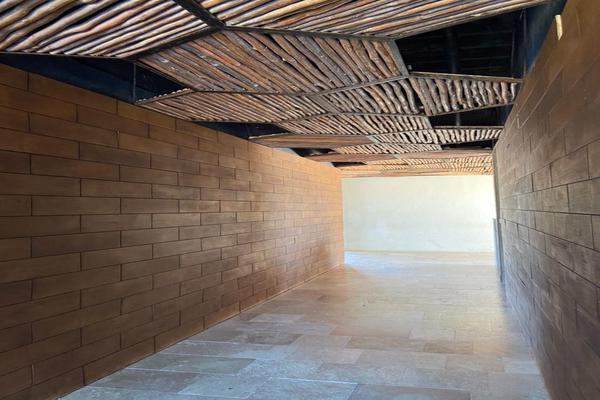 Foto de departamento en venta en  , chicxulub puerto, progreso, yucatán, 20138627 No. 02