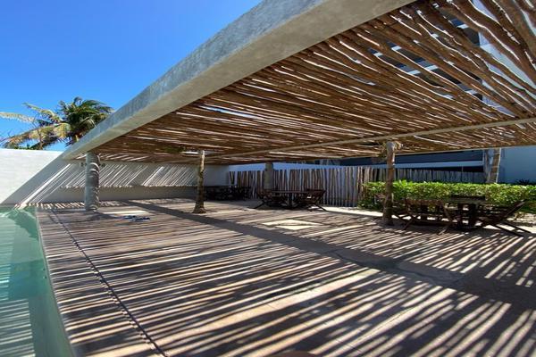 Foto de departamento en venta en  , chicxulub puerto, progreso, yucatán, 20138627 No. 03