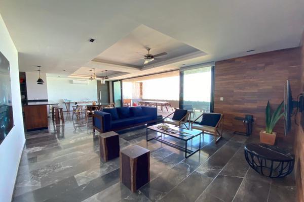 Foto de departamento en venta en  , chicxulub puerto, progreso, yucatán, 20138627 No. 09
