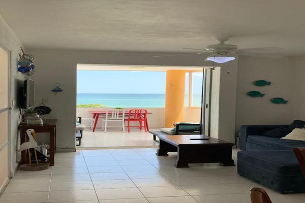 Foto de departamento en venta en  , chicxulub puerto, progreso, yucatán, 20175114 No. 03