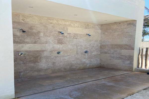 Foto de departamento en venta en  , chicxulub puerto, progreso, yucatán, 0 No. 27