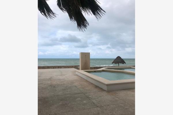 Foto de departamento en venta en  , chicxulub puerto, progreso, yucatán, 0 No. 02