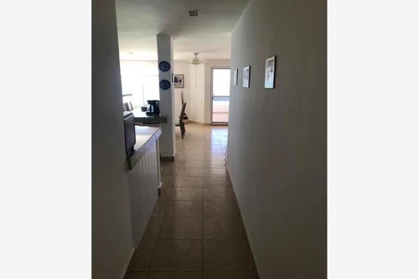 Foto de departamento en venta en  , chicxulub puerto, progreso, yucatán, 0 No. 16