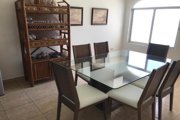 Foto de departamento en venta en  , chicxulub puerto, progreso, yucatán, 0 No. 18