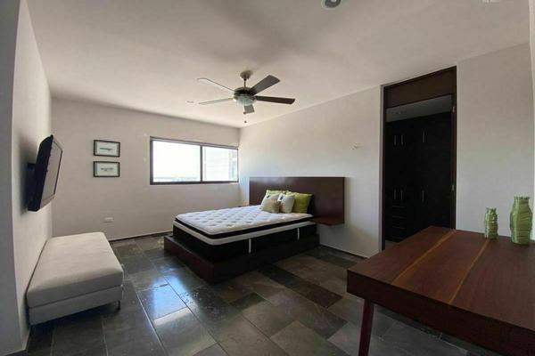 Foto de departamento en venta en  , chicxulub puerto, progreso, yucatán, 0 No. 12