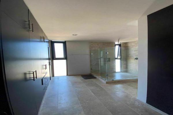 Foto de departamento en venta en  , chicxulub puerto, progreso, yucatán, 0 No. 19