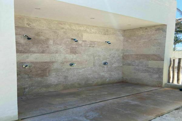 Foto de departamento en venta en  , chicxulub puerto, progreso, yucatán, 0 No. 28