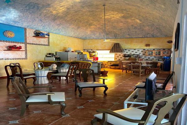 Foto de terreno comercial en venta en  , chicxulub puerto, progreso, yucatán, 0 No. 08
