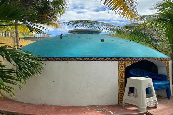 Foto de terreno comercial en venta en  , chicxulub puerto, progreso, yucatán, 0 No. 10