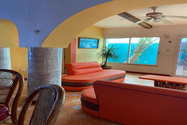 Foto de terreno comercial en venta en  , chicxulub puerto, progreso, yucatán, 0 No. 07