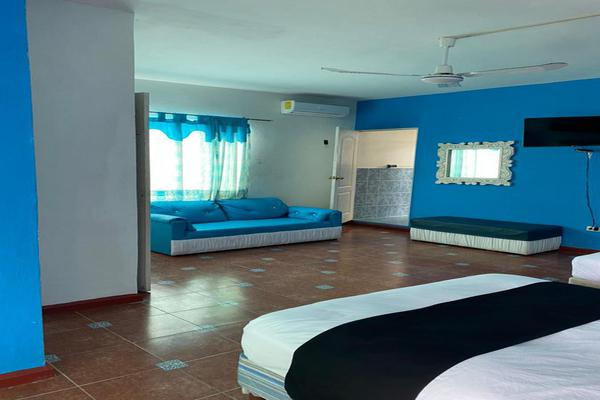 Foto de terreno comercial en venta en  , chicxulub puerto, progreso, yucatán, 0 No. 12