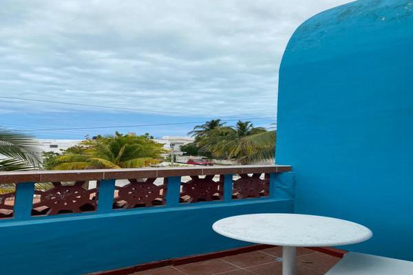 Foto de terreno comercial en venta en  , chicxulub puerto, progreso, yucatán, 0 No. 24