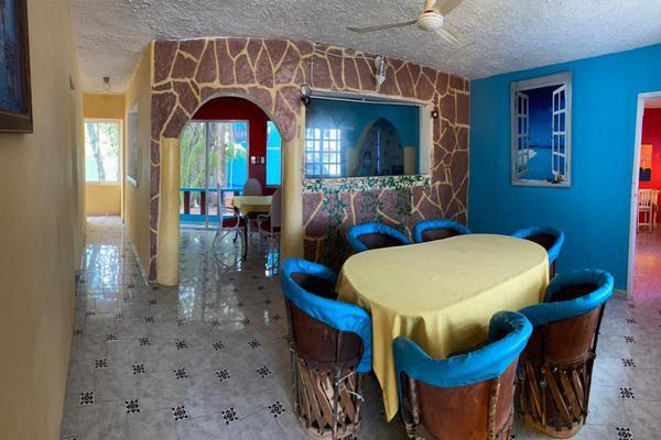 Foto de terreno comercial en venta en  , chicxulub puerto, progreso, yucatán, 0 No. 04