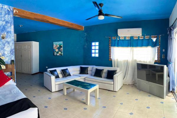 Foto de terreno comercial en venta en  , chicxulub puerto, progreso, yucatán, 0 No. 11