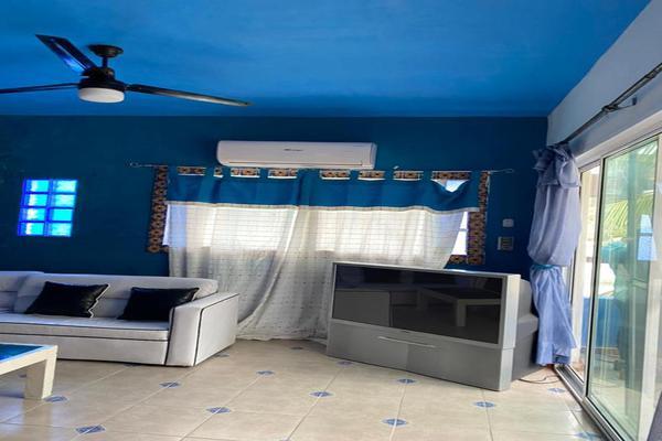 Foto de terreno comercial en venta en  , chicxulub puerto, progreso, yucatán, 0 No. 13