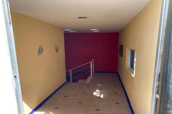 Foto de terreno comercial en venta en  , chicxulub puerto, progreso, yucatán, 0 No. 15