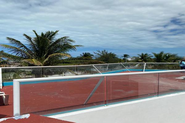 Foto de terreno comercial en venta en  , chicxulub puerto, progreso, yucatán, 0 No. 18