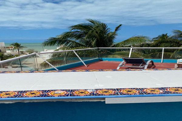 Foto de terreno comercial en venta en  , chicxulub puerto, progreso, yucatán, 0 No. 19